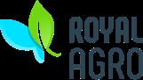 Royal Agro